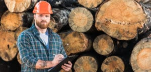 Tree-Service-Lead-Closing-Rate
